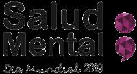 Día Mundial Salud Mental 2019