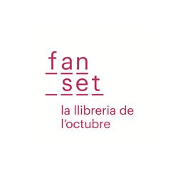 Fan Set