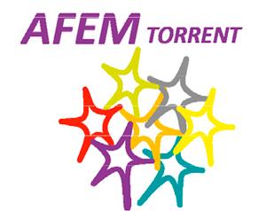 AFEM Torrent